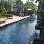 Photo of Phuket Graceland Resort & Spa