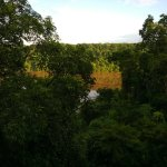 Photo de Iguazu Jungle Lodge