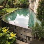 Photo of INAYA Putri Bali Resort