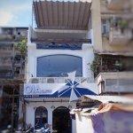 Ảnh về Oia Castle - Nhà hàng Địa Trung Hải