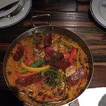 Foto de Iberico & Co. Kitchen & Bar