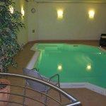 Photo of Rheinhotel Ruedesheim