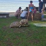 Photo of Thavorn Beach Village Resort & Spa