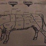 Photo of Crystal Steak House