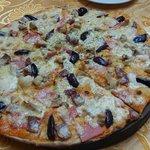 Foto de Pizzeria Andina