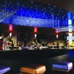 Lobby 'Cave' Bar