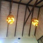 Bild från Nanaga Farmstall & Restaurant