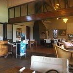 Foto van Nanaga Farmstall & Restaurant
