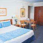 Aspen Suítes Hotel