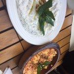 صورة فوتوغرافية لـ Naranj Restaurant