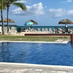Photo de Royal Decameron Golf, Beach Resort & Villas