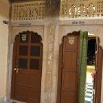 Photo of Surja Hotel