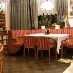 Photo of Restaurant Pizzeria Hubertushof