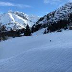Photo of Hotel Alpenland