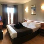 Hotel Acqua Dolce Photo