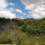Photo de Parc de Tanguá