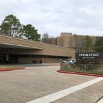 Photo de Doubletree Houston Intercontinental Airport