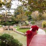Bild från The Langham Huntington, Pasadena, Los Angeles