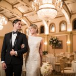 Weddings at The Langham