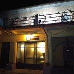 Photo of La Corte Osteria in Tortona