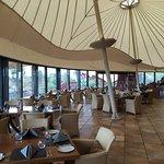 Dining area #mundosully