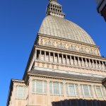 Photo de Mole Antonelliana