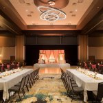 Wedding and Event Space available