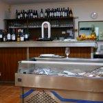 Photo of Restaurante do Parque