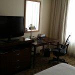 Foto van Hilton Garden Inn New Orleans French Quarter/CBD