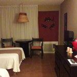 Photo of Hotel Montetaxco