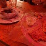Foto van Pizza Union Spitalfields