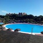 Photo of Barcelo Punta Umbria Beach Resort