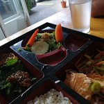 Photo of Noguchi Asian Food