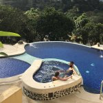 La Mansion Inn Arenal Hotel Foto