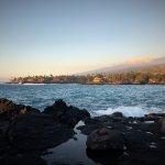 Sheraton Kona Resort & Spa at Keauhou Bay Foto