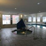 Residence Inn Duluth Foto
