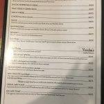 Foto de Veroba's Family Restaurant