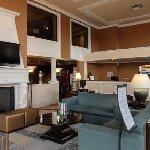 Ambassador Hotel & Conference Centre照片