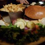 صورة فوتوغرافية لـ Big Sur River Inn Restaurant