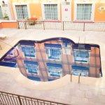 Photo of iStay Hotel Ciudad Juarez