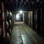 Excursões para destilarias