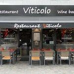 Photo of Il Viticolo