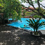 Photo de Sol Beach House Bali Benoa by Melia Hotels International