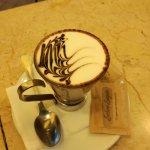 La Piccola Caffettiera
