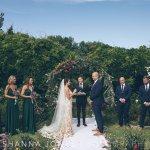 hartford-house-kwazulu-natal-midlands-wedding-shanna-jones-photography-sam-trevor-38-768x512_lar