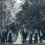 hartford-house-kwazulu-natal-midlands-wedding-shanna-jones-photography-sam-trevor-53-768x512_lar