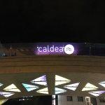 Foto de CALDEA Centro Termolúdico