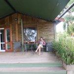 Southern Grampians Cottages Foto