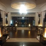Photo of ClubHotel Riu Tikida Palmeraie