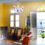 Photo of La Casa De La Calle Luz Bed & Breakfast